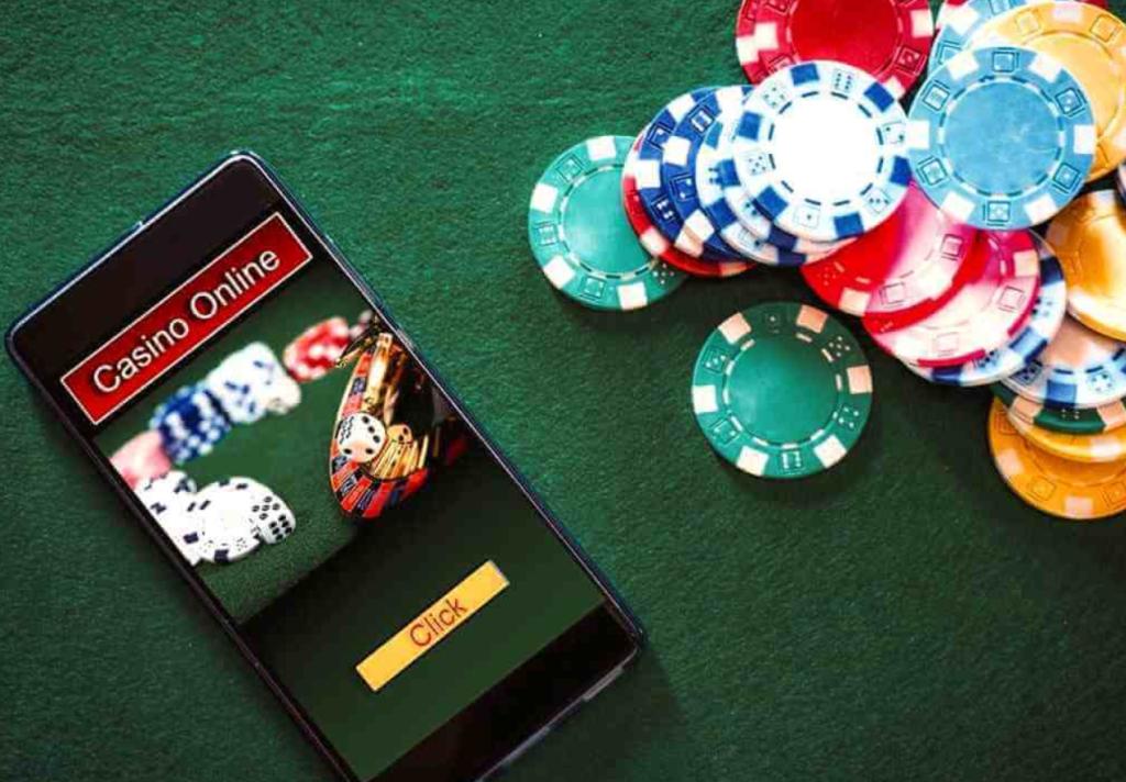Cara Memilih Casino Perjudian Online Terbaik